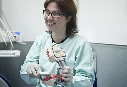 Francesca Lorusso